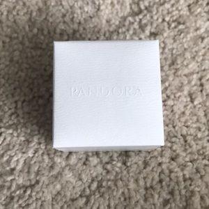Pandora Other - Pandora Box